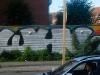 danish_graffiti_non-legal_dsc_4086