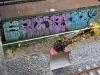 danish_graffiti_non-legal_dsc_4276
