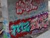 danish_graffiti_non-legal_dsc_4278