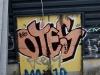 danish_graffiti_non-legal_dsc_4280