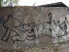 danish_graffiti_non-legal_dsc_4299