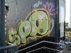 danish_graffiti_non-legal_dsc_4550