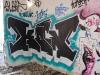 danish_graffiti_non-legal_dsc_4717