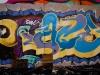 danish_graffiti_non-legal_dsc_4718