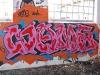 danish_graffiti_non-legal_dsc_4720