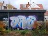 danish_graffiti_non-legal_dsc_5072