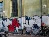 danish_graffiti_non-legal_dsc_5484