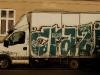 danish_graffiti_non-legal_dsc_5485