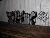 danish_graffiti_non-legal_dsc_5492