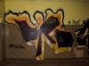 danish_graffiti_non-legal_img_2994