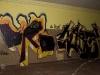 danish_graffiti_non-legal_img_2995