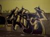 danish_graffiti_non-legal_img_2996
