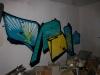 danish_graffiti_non-legal_img_2998
