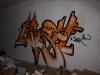 danish_graffiti_non-legal_img_2999