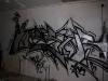 danish_graffiti_non-legal_img_3000