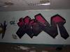 danish_graffiti_non-legal_img_3001