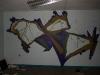 danish_graffiti_non-legal_img_3002