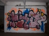 danish_graffiti_non-legal_img_3003