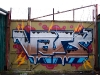 danish_graffiti_non-legal_kbh_1