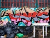 danish_graffiti_non-legal_kbh_2