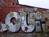 danish_graffiti_non-legal_kbh_5