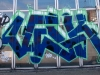danish_graffiti_non-legal_l1060680
