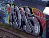 danish_graffiti_non-legal_l1060820-1
