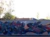 danish_graffiti_non-legal_l1060872