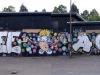 danish_graffiti_non-legal_l1070114-all