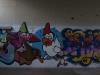 danish_graffiti_non-legal_l1070216