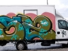 danish_graffiti_non-legal_l1080181