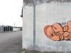 danish_graffiti_non-legal_l1080331