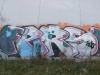 danish_graffiti_non-legal_l1080399