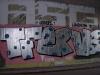 danish_graffiti_non-legal_l1080400