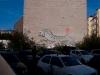danish_graffiti_non-legal_l1080407