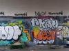 danish_graffiti_non-legal_l1080416