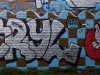 danish_graffiti_non-legal_l1080417