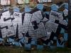 danish_graffiti_non-legal_l1080418