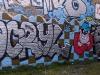 danish_graffiti_non-legal_l1080419