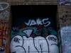 danish_graffiti_non-legal_l1080422