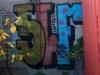 danish_graffiti_non-legal_l1080465