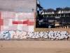 danish_graffiti_non-legal_l1080467