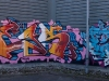 danish_graffiti_non-legal_l1080468