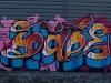 danish_graffiti_non-legal_l1080469
