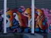 danish_graffiti_non-legal_l1080470