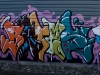 danish_graffiti_non-legal_l1080471