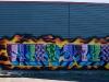 danish_graffiti_non-legal_l1080472