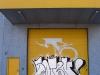 danish_graffiti_non-legal_l1080476