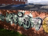 danish_graffiti_non-legal_l1080546