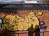 danish_graffiti_non-legal_l1080547